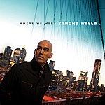 Tyrone Wells Instrumental - Where We Meet