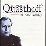 Thomas Quasthoff Mozart Arias