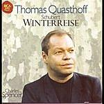 Thomas Quasthoff Schubert: Winterreise
