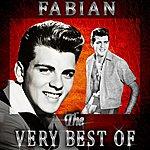 Fabian The Very Best Of