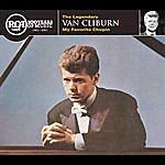 Van Cliburn My Favorite Chopin