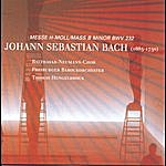 Thomas Hengelbrock J.S. Bach / H-Moll Messe