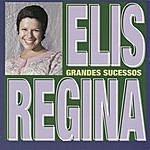 Elis Regina Grandes Sucessos