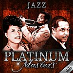 Jazz Platinum Masters
