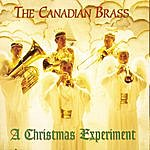 The Canadian Brass Christmas Experiment