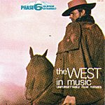 Peter Hamilton Orchestra Western Music