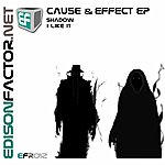 Cause Cause & Effect Ep