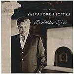 Salvatore Licitra Forbidden Love (Japan Version)