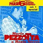 Mario Pezzotta Mario Pezzotta A Basin Street