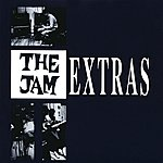 The Jam Extras