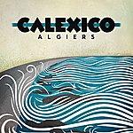 Calexico Algiers