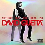 Cover Art: Nothing But The Beat 2.0