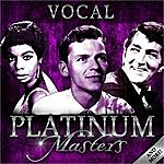 Vocal Group Platinum Masters