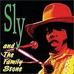 Sly Sly And The Family Stone