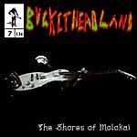 Buckethead The Shores Of Molokai