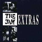 The Jam Extras (International Version)