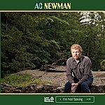 A.C. Newman I'm Not Talking