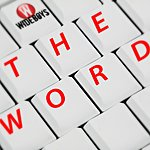Wideboys The Word