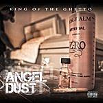 Z-Ro Angel Dust