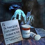 Bird Sir Jinx Presents The Prescription Instrumentals
