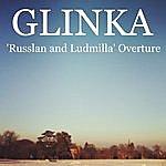 """Constantin Silvestri Glinka - Overture, """"Russlan And Ludmilla"""""""