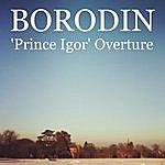 "Constantin Silvestri Borodin - ""Prince Igor"" Overture"