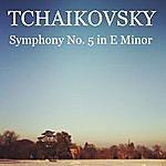 Constantin Silvestri Tchaikovsky - Symphony No. 5 In E Minor, Op. 64