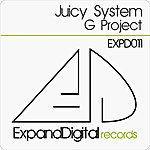 G Project Juicy System