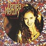 Daniela Mercury Musica De Rua