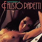 Fausto Papetti Evergreens No. 3