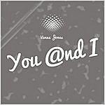 Venus Jones You And I