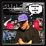 Slim G Know I Love U