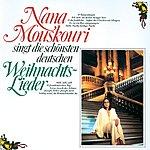 Nana Mouskouri Singt Die Schönsten Deutschen Weihnachtslieder