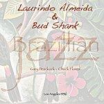 Laurindo Almeida Brazilian Jazz