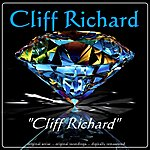 Cliff Richard Cliff Richard (54 Great Songs)