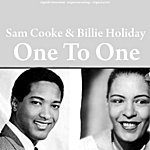 Sam Cooke One To One