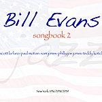 Bill Evans Songbook 2