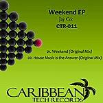 Jay Cee Weekend Ep