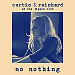 Curtis No Nothing (Feat. Blaire)