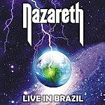 Nazareth Live In Brazil - Part I