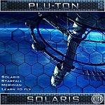 Pluton Solaris
