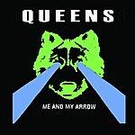 Me Queens