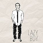 Lazyboy Lazy Boy