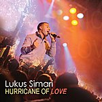 Lukus Simari Hurricane Of Love