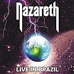Nazareth Live In Brazil - Part II