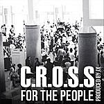 Cross For The People