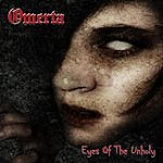 Omerta Eyes Of The Unholy