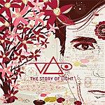 Steve Vai The Story Of Light
