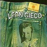 León Gieco Colección Rock Nacional: León Gieco