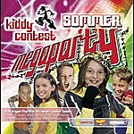 Kiddy Contest Kids Kiddy Contest Megaparty